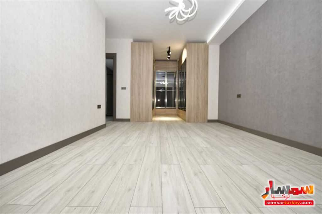 صورة 31 - WOULD YOU LIKE TO LIVE IN THIS PROJECT 185 SQM 4 BEDROOMS 1 HALL 2 BATHROOMS 3 TOILETS للبيع بورصاكلار أنقرة