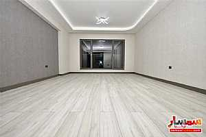 WOULD YOU LIKE TO LIVE IN THIS PROJECT 185 SQM 4 BEDROOMS 1 HALL 2 BATHROOMS 3 TOILETS للبيع بورصاكلار أنقرة - 16