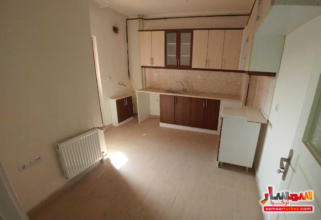 Ad Photo: Apartment 4 bedrooms 3 baths 158 sqm super lux in Kecioeren  Ankara