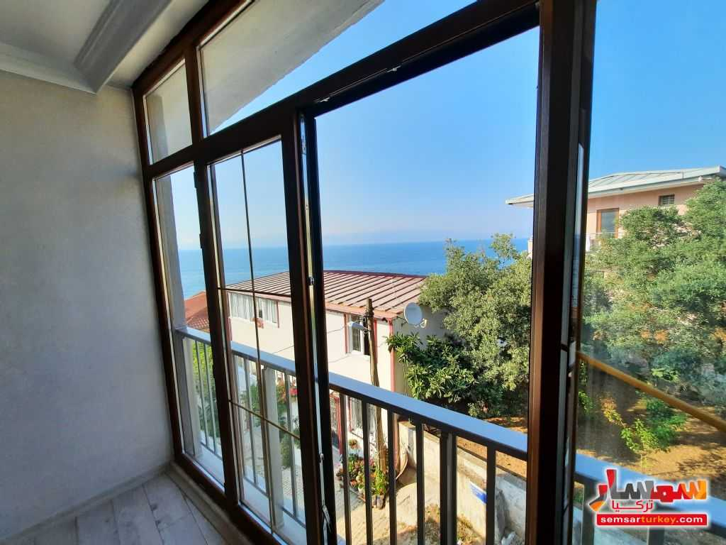 Ad Photo: Villa 8 bedrooms 3 baths 470 sqm super lux in mudanya Bursa