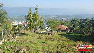Ad Photo: Land 934 sqm in sapanga Sakarya